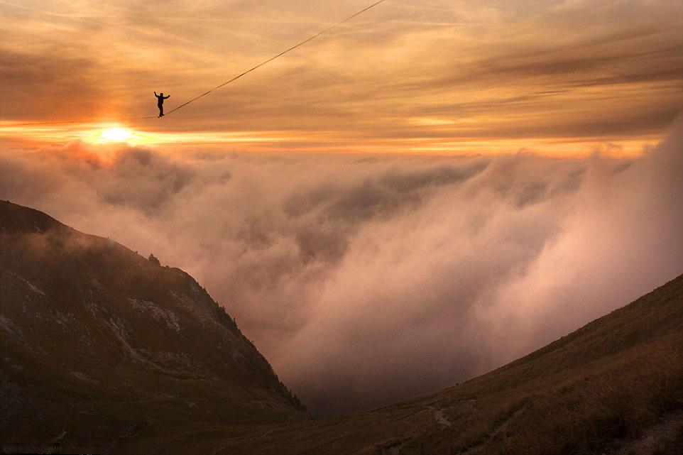 tightrope_walking.jpg