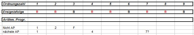 AP004.PNG.f5d345541e90f577953d958d386d6825.PNG