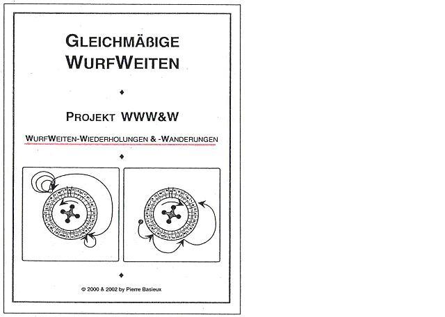 Basieux PROJEKT WWW&W.JPG