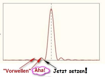 Diffraction.jpg.dcf4cc5e541fdbcde0685734865549df.jpg
