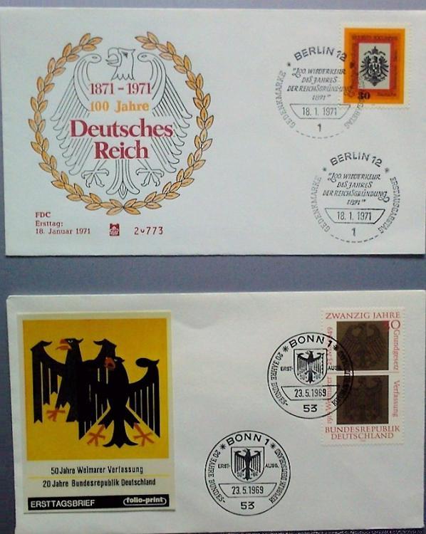 594cd3f0b001c_690x847x100-jahre-DR-1871-1971.jpBeweiDeutschesReich.thumb.jpg.aad8ca5b474c5f02b2771828eb3886d5.jpg