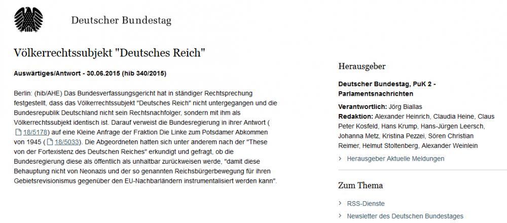 594da01fbb7f7_DeutschesReich1.thumb.jpg.826725779ad8daf85ecbcd81accb8b24.jpg