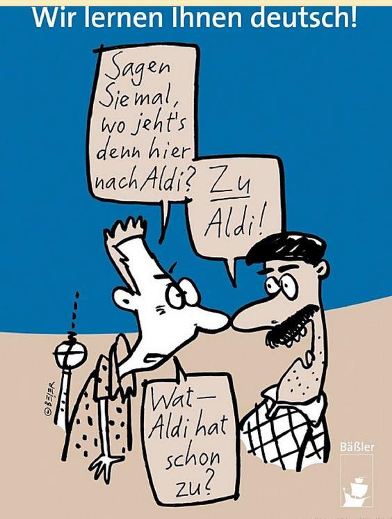 deutsch lernen.JPG