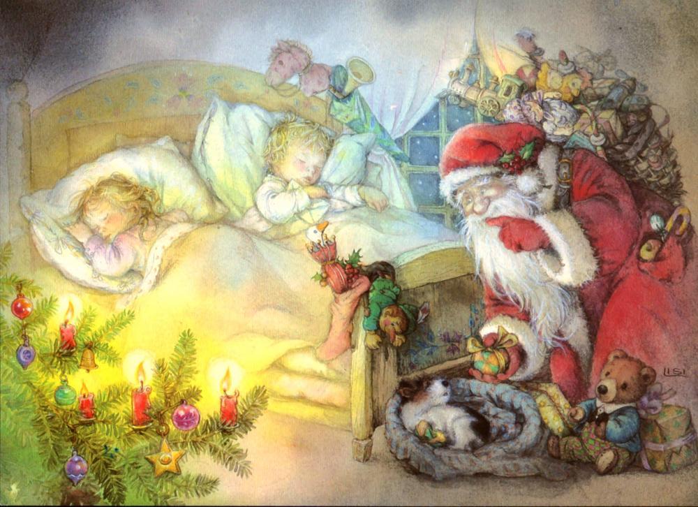 Weihnachtsbild xx x.jpg