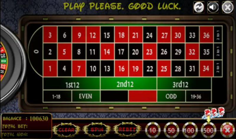 casino suche