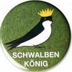 Schwalbenkönig
