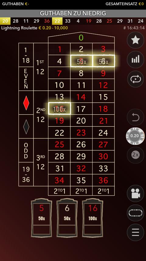 forum online casino roulette
