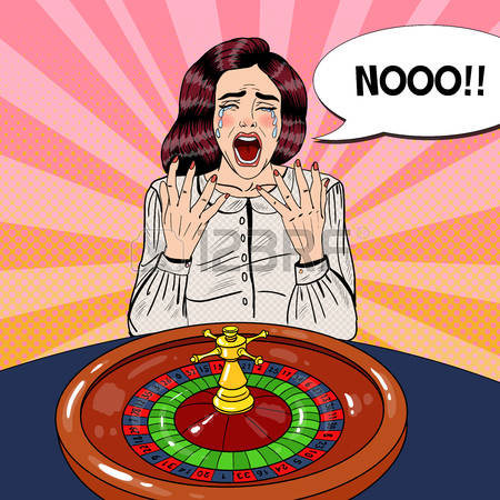 75046681-crying-woman-behind-roulette-table-casino-gambling-pop-art-vector-retro-illustration.jpg