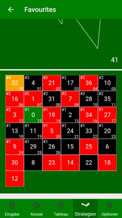 Screenshot_20181122-214143.png.f594f945b0ca80ba27fc25c289008d99.png