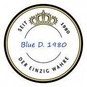 Blue_Dolphin1980
