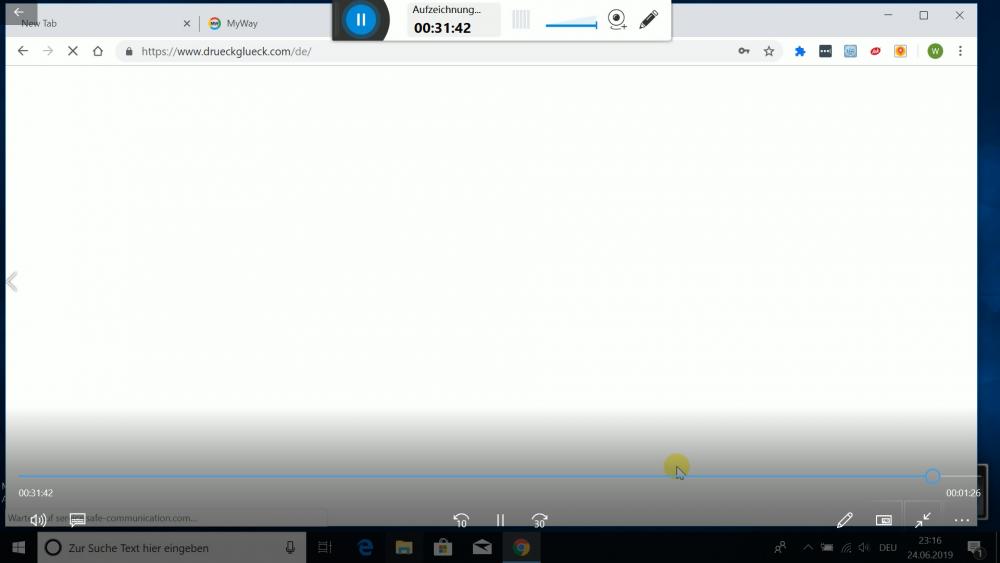 Screenshot (280).png