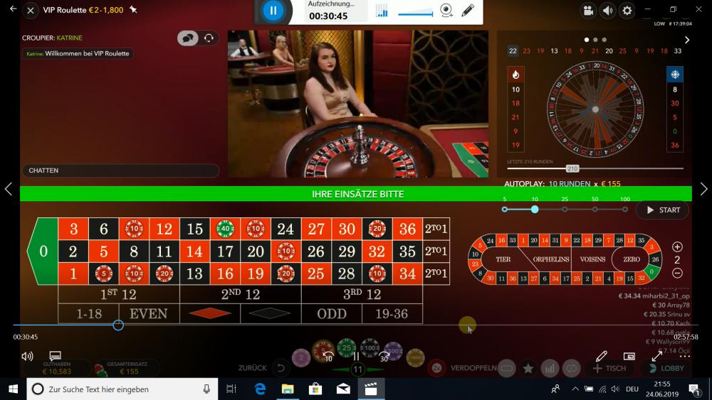 Screenshot (277).png