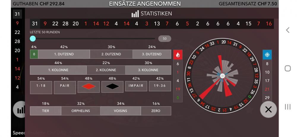Screenshot_20200328-182229_Chrome.jpg