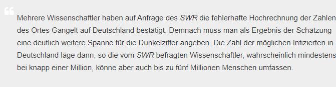 Snapshot Beitrag Heinsberg-Studie_2020-05-12_022611_norberthaering.de.png