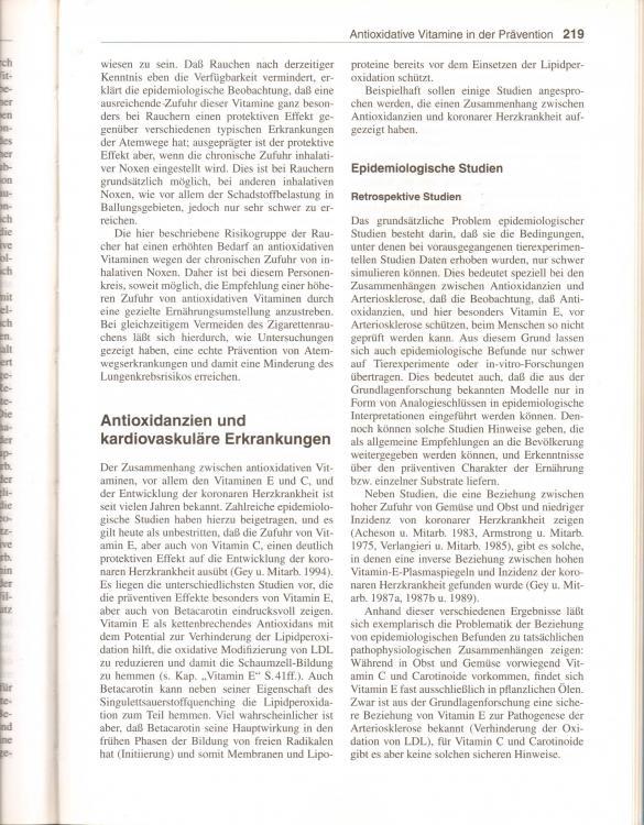Vitamine Thieme Verlag Stuttgart 19976.jpg