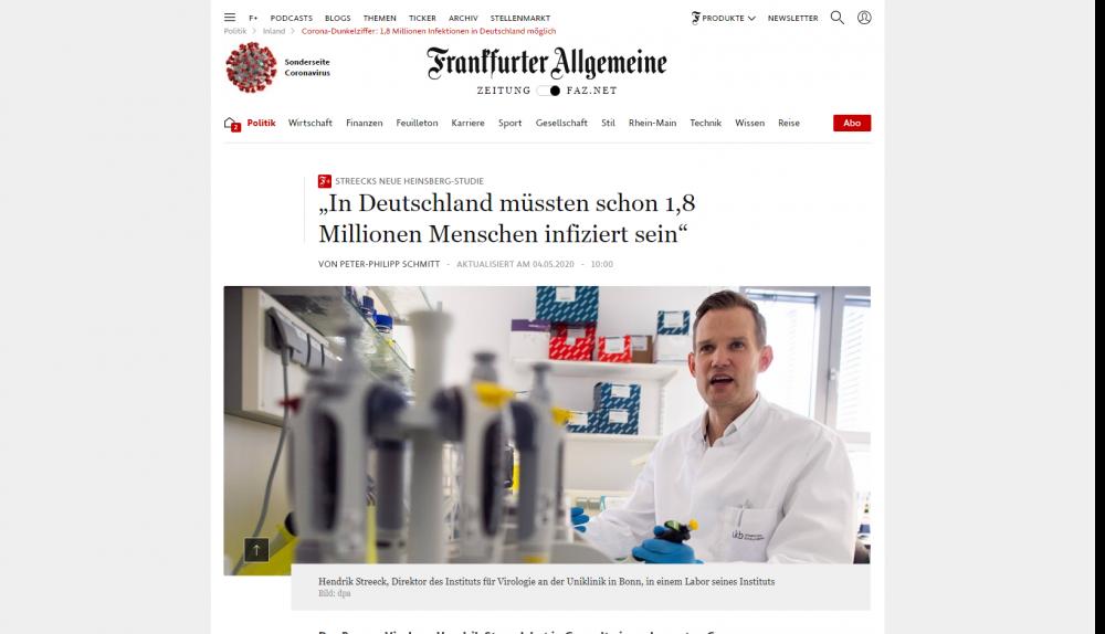In Deutschland müßten schon 1,8 Millionen Menschen infiziert sein_www.faz.net.png