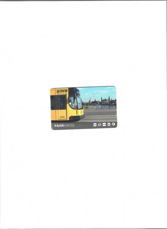 Monatskarte Jahresabo 001.jpg