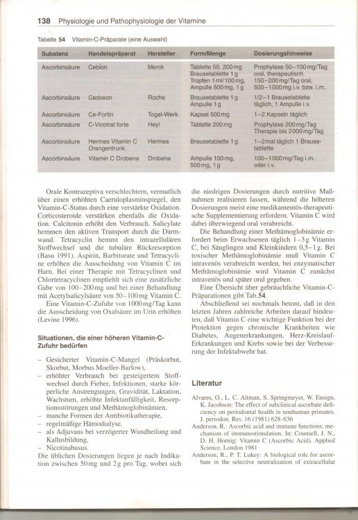 Vitamine Thieme Verlag Stuttgart 19972.jpg