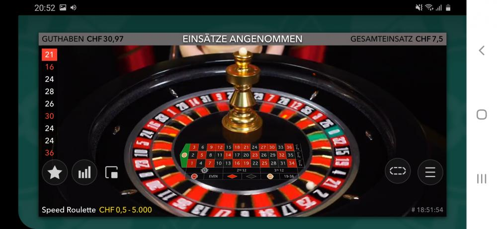 Screenshot_20200509-205238_Chrome.jpg