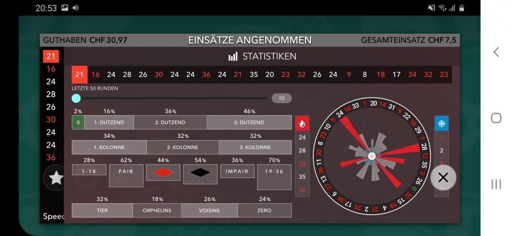 Screenshot_20200509-205303_Chrome.jpg