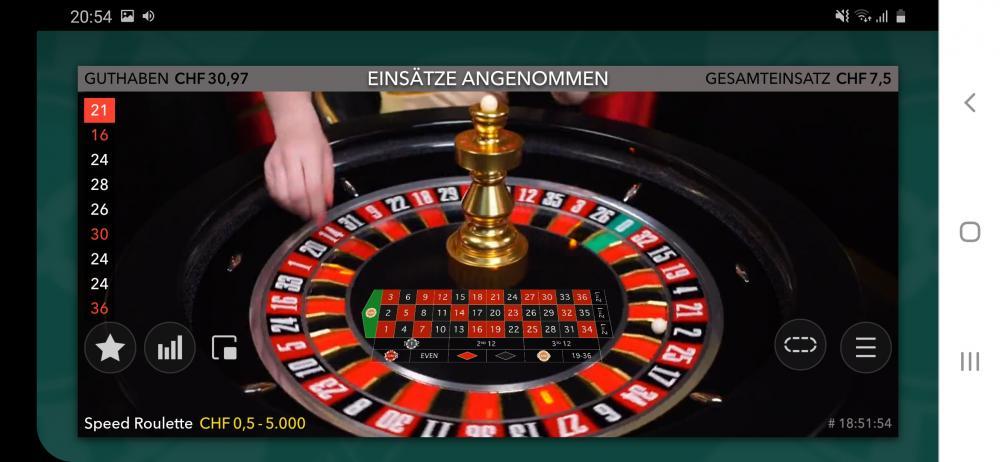 Screenshot_20200509-205405_Chrome.jpg