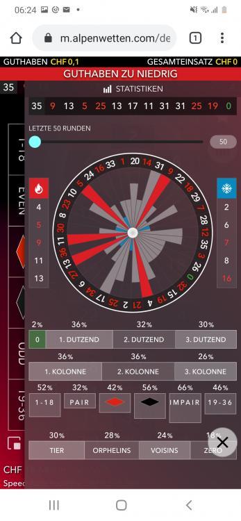 Screenshot_20200510-062416_Chrome.jpg