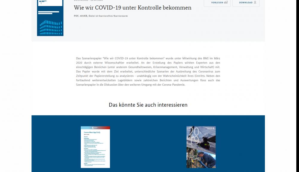 BMI Papier 2020-07-31_144725_www.bmi.bund.de.png
