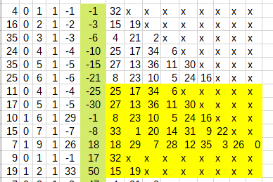 32.PNG.63d3a3015bef630308dd0f6d8095f76e.PNG