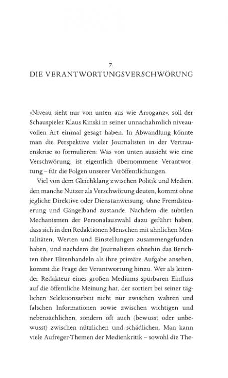 Kapitelvorschau.png