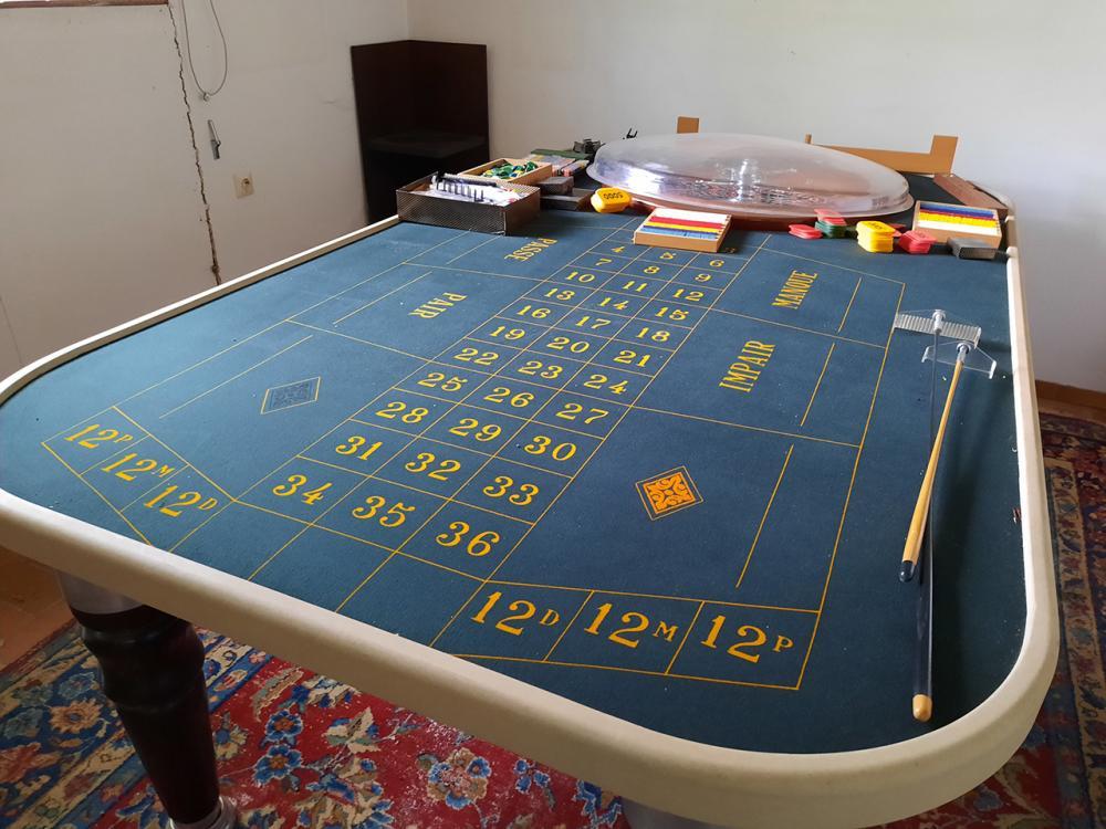 Roulettetisch-01.jpg