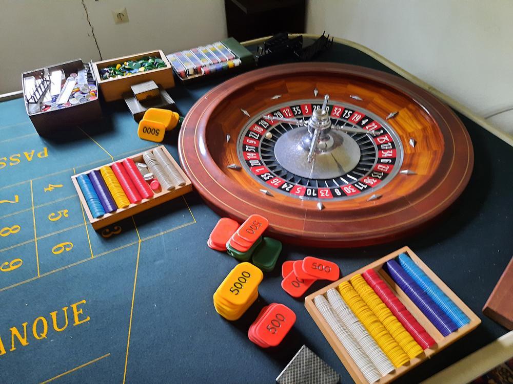 Roulettetisch-02.jpg