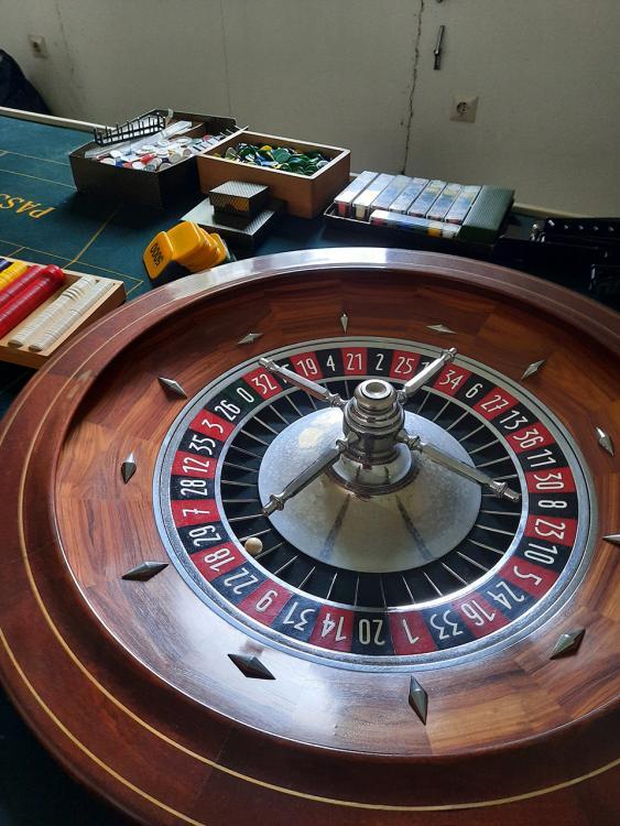Roulettetisch-03.jpg