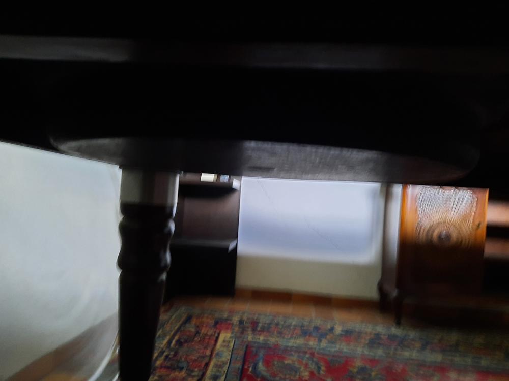 Roulettetisch-04.jpg
