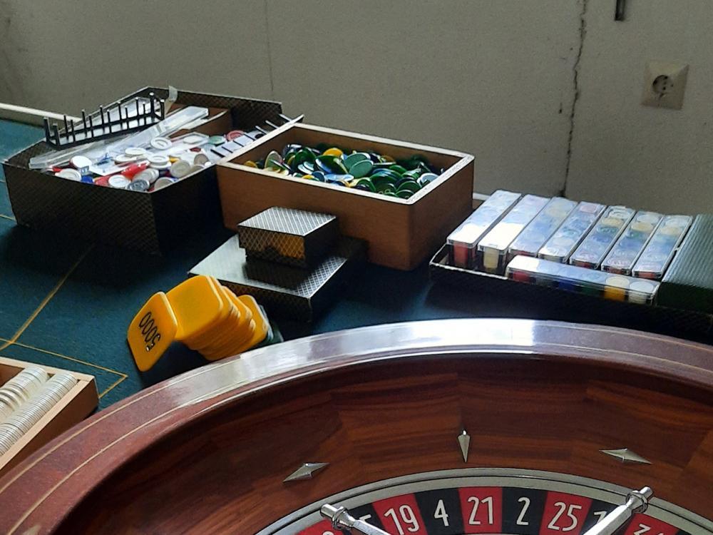Roulettetisch-05.jpg