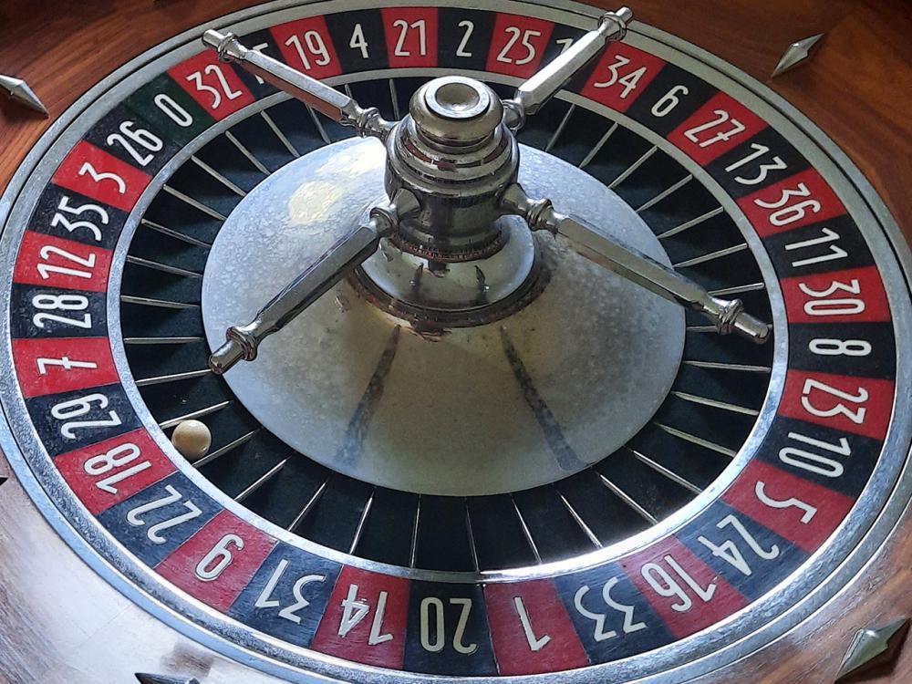 Roulettetisch-06.jpg