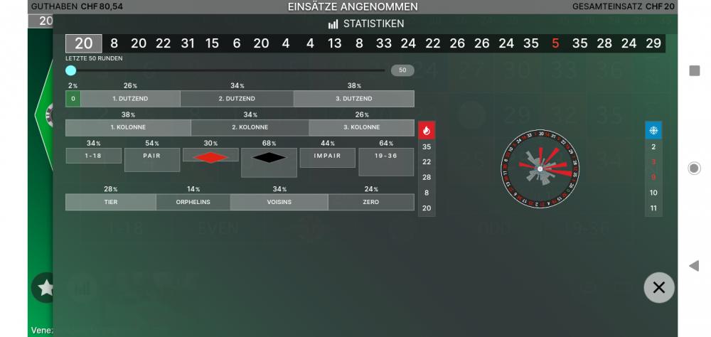 Screenshot_20200803-173917.png.67a381fdd9fe343c4f1afb380e53b5a5.png