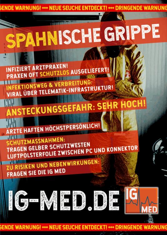 Spahnische Grippe.png