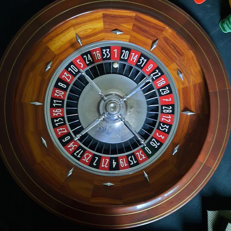 Roulettetisch-07.jpg