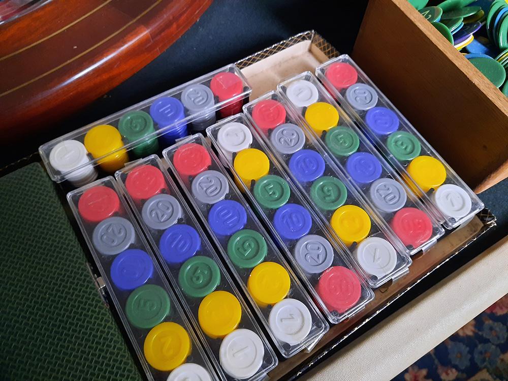 Roulettetisch-10.jpg