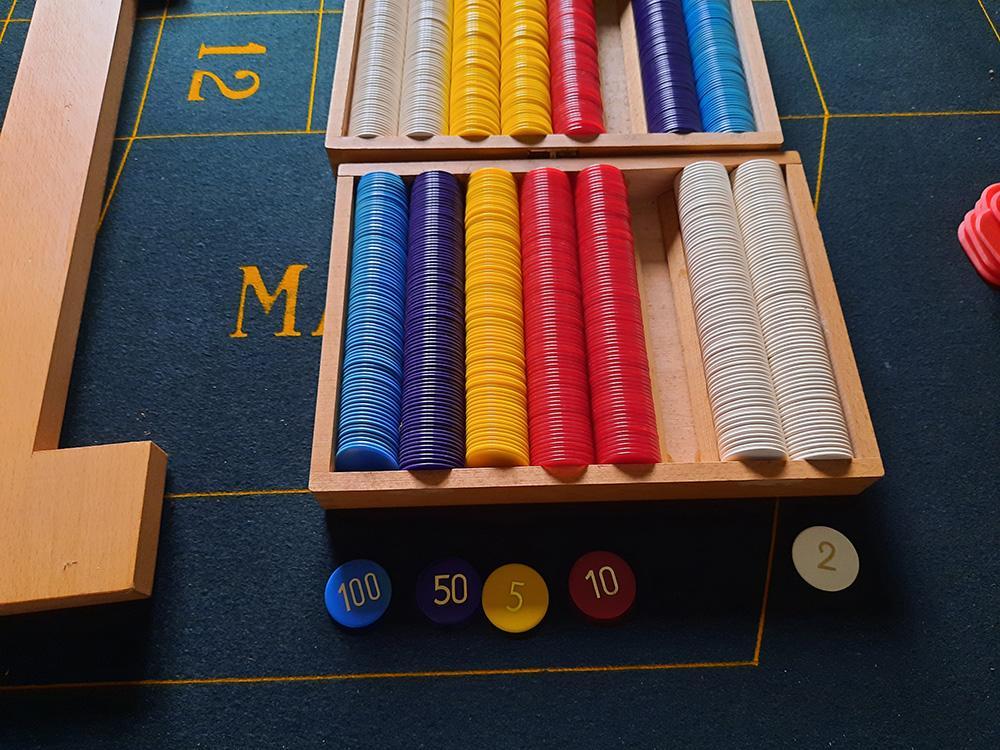Roulettetisch-11.jpg