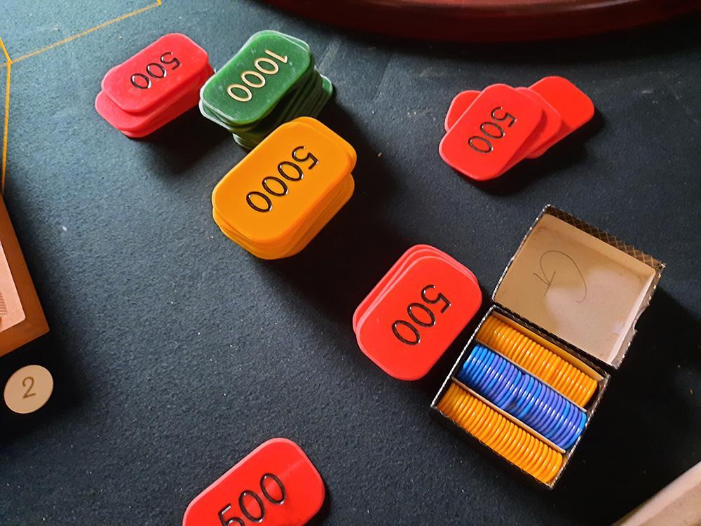 Roulettetisch-12.jpg