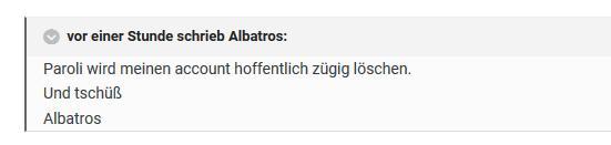 1778681853_Albatros2.jpg.facfa32ad8bfccbf166013f255756aa8.jpg