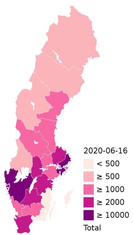 800px-COVID-19_Outbreak_Cases_in_Sweden_by_Number_with_Legend_svg.png.ef71f3cf6b806f8ece7066c2ea002707.png