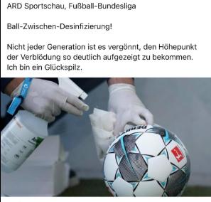 Ball-Zwischen-Desinfizierung.png