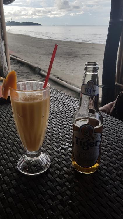 Strandbar_Drinks.jpg