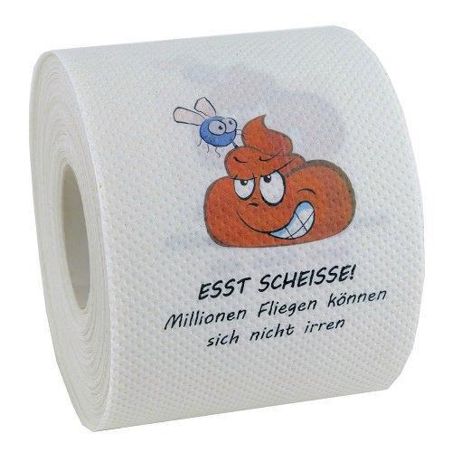 Esst_Scheisse-500x500.jpg.987088bed727efd0988779387ba9e2e4.jpg