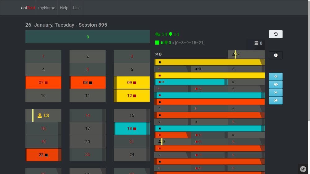 Bildschirmfoto von 2021-01-27 13-13-33.png