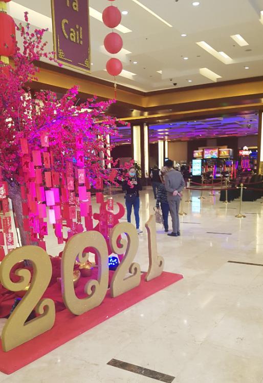 Casino21.jpg