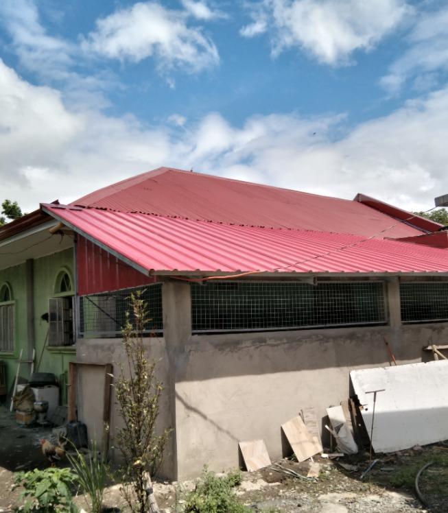 Haus hinten(2).jpg