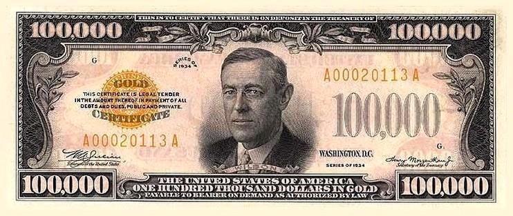 US100000dollarsbillobverse.jpg.3f45bf46baff3bf6999e5bce3c5c152f.jpg